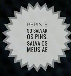 VAI VENDO BETAS!!!