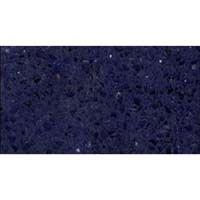 Blue Quartz x Wall & Floor Tile Quartz Tiles, Granite Tile, Tiles Direct, High End Products, Tile Floor, Flooring, Wall, Blue, Color