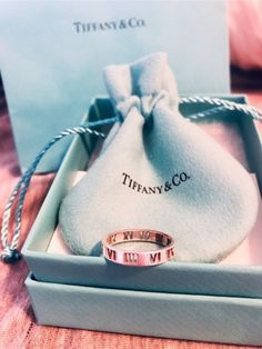 See more of erinwashbourn's content on VSCO. Nail Jewelry, Cute Jewelry, Jewelery, Jewelry Accessories, Fashion Accessories, Fashion Jewelry, Colar Fashion, Nail Ring, Accesorios Casual