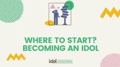 Getting Into Instructional Design: Where Do I Start? Career Change, New Career, Different Emotions, Career Options, Kids On The Block, Instructional Design, New Kids, Make More Money, First Step