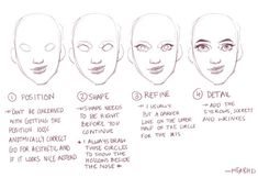 http://meabhd.tumblr.com/post/165589797079/hi-i-dont-know-how-to-draw-eyes-well-i-am