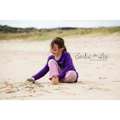 Beach Family Photography, Beach Mat, Outdoor Blanket, Kids, Young Children, Boys, Family Photos, Family Pics, Children