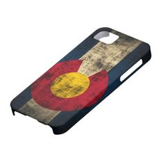 =>>Save on          	Colorado Flag Grunge iPhone 5 Barely Case iPhone 5 Case           	Colorado Flag Grunge iPhone 5 Barely Case iPhone 5 Case in each seller & make purchase online for cheap. Choose the best price and best promotion as you thing Secure Checkout you can trust Buy bestHow to    ...Cleck See More >>> http://www.zazzle.com/colorado_flag_grunge_iphone_5_barely_case-179622302767186701?rf=238627982471231924&zbar=1&tc=terrest