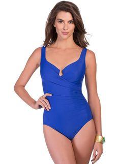e544807b472 111 Best Swimwear Lovin' 2017 images | Bathing Suits, One piece ...