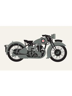 118 best bikes images drawings motor scooters motorcycles rh pinterest com