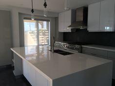 Kitchen Design, Building, Home Decor, Cuisine Design, Buildings, Interior Design, Home Interior Design, Home Decoration, Architectural Engineering