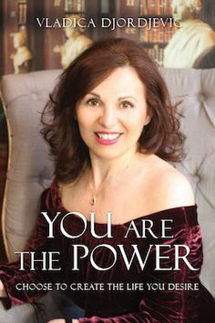 You are the Power Access Consciousness, Teaching Style