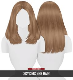 The Effective Pictures We Offer You About children hair styles girls A quality picture can tell you many things. The Sims 4 Pc, Sims 4 Teen, Sims Four, Sims 4 Mm, Los Sims 4 Mods, Sims 4 Game Mods, Sims 4 Dresses, Teen Dresses, Midi Dresses