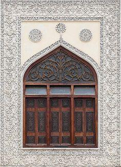 Chowmahalla Palace   Flickr - Photo Sharing!