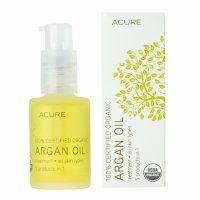 Acure Organics Argan Oil || Skin Deep® Cosmetics Database | EWG