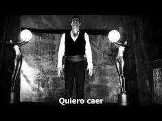 ▶ Coldplay - Magic (Video Original subtitulado en Español) - YouTube