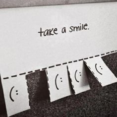 smile baby