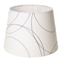 UMFORS Lamp shade IKEA Create your own personalized pendant or table lamp by combining the lamp shade with your choice of cord set or lamp base.