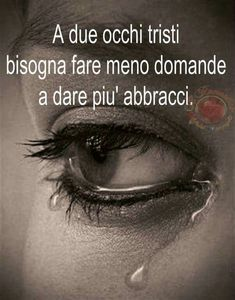 😢😢 Flower Quotes, Positivity, Faith, Love, Feelings, Words, Frases, Amor, Floral Quotes