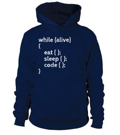 Normal Day of Programmer and Coder  #gift #idea #shirt #image #music #guitar #sing #art #mugs #new #tv #cool  #videogames