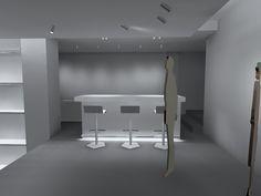 Lighting Design, Bathtub, Bathroom, Gallery, Projects, Light Design, Standing Bath, Washroom, Log Projects
