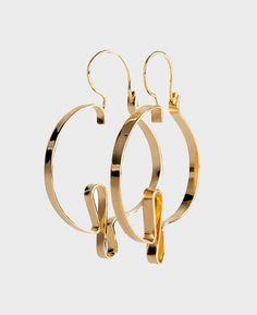KOA | Accessories | Jewellery