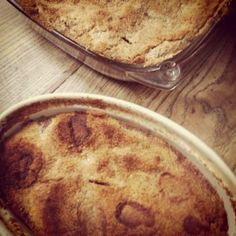 2 bettelman gâteaux Alsacien #français #alsace #pomme pain raisinsec cannelle #gâteau #pâtisserie #alsace #dessert #sucré #patisserie