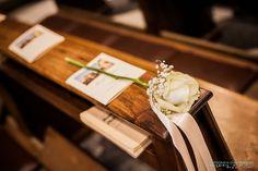 Matrimonio presso Chiesa di sant'andre a bra