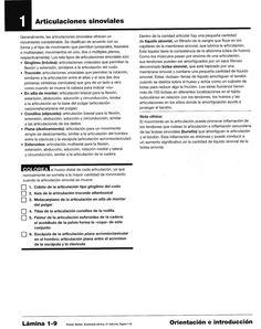 Artiiculaciones sinoviales - para colorear | PC. Introducción Personalized Items, Med School, Synovial Joint, Colour Book, Social Science, Leadership, Notebooks, Free Coloring