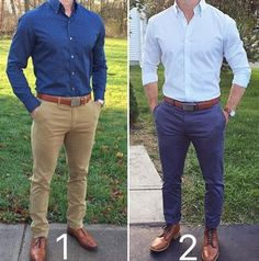 Can you tell who's wearing AddHeight? #addheight #mensfashion #menstyle #menswear #fashion #heightinsole #gettaller #instantheight #gainconfidence #confidence #heightinsoles #shoelifts