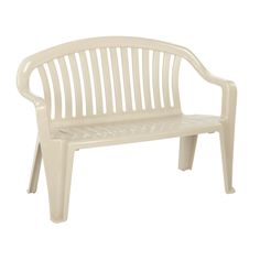 ***Adams Desert Clay Bench (8365 23 3700)   Ace