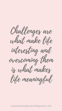 Inspirational Quote about Life and Relationships - Visit us at InspirationalQuot. for the best inspirational quotes! Best Inspirational Quotes, Inspiring Quotes About Life, Great Quotes, Quotes To Live By, Motivational Quotes, Super Quotes, Words Quotes, Wise Words, Me Quotes