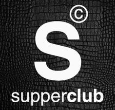 supperclub black sexy hires - Sök på Google