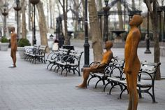 esculturas_publicas_14