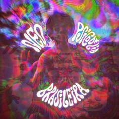 O resultado incluiu desde artistas mais conhecidos, como Benkes (guitarrista do Boogarins), Tagore Suassuna e Molodoys, até nomes que estão começando a construir seu público, como o músico Ang Lo e o projeto Mool & Fuzz. Apesar do Miniestéreo da Contracultura ser um selo virtual, Kolody revela que há chance da coletânea sair em forma físico.   Arte da capa: Reylton Rafael e Fabricio Bizu