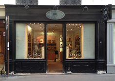 jewelry store saint germain