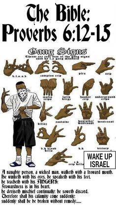 Hominid Cavemen utilized SIGN LANGUAGE until when Central Africans(H. spaien) intermarried, and they acquired functional vocal cords! Bible Scriptures, Bible Quotes, Black Hebrew Israelites, Tribe Of Judah, Black History Facts, Bible Truth, African American History, Thing 1, Fun Facts