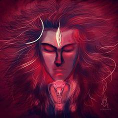 Lord Shiva Names, Lord Shiva Family, Lord Shiva Hd Wallpaper, 3d Wallpaper, Mahakal Shiva, Shiva Statue, Shiva Angry, Rudra Shiva, Lord Shiva Hd Images