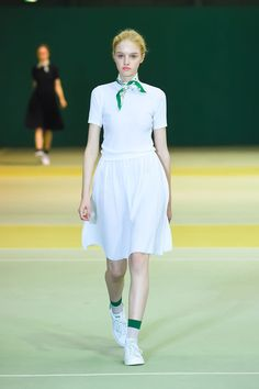 beautiful people 2015 spring & summer collection look