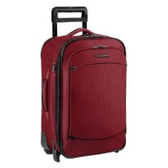 The Best Lightweight Carry On Luggage With Wheels is durable and light when empty, so as to maximize packing space. They roll along any surface with ease.