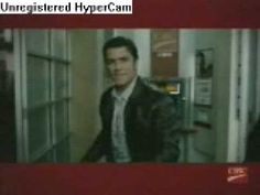 Yannick Bisson in CIBC commercial - YouTube