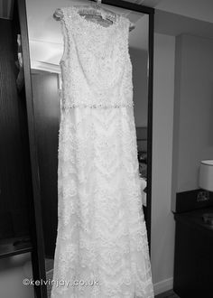 Maggie Sottero Cassidy Dress Vintage Lace Pearl Wedding