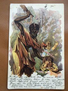 Moose Art, Alternative, German, Poster, Creatures, Seasons, Holidays, Math, Christmas