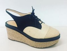 tretzesabates Newarrivals‼️ #women #sandals #shoes #design #ss17 #women #chic #cool #platform #rafia #natural #shoesoftheday #cool #schutz