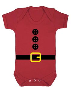 b8152c639 11 Best Baby Cool images