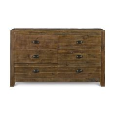 Light Brown Fanzere Chest Of Drawers View 2 Big Kid Room