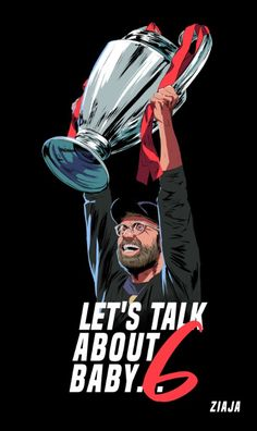 Liverpool Anfield, Liverpool Champions, Liverpool Football Club, Champions League, Juergen Klopp, Liverpool Fc Wallpaper, Girls Frontline, Premier League, Madrid