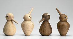 Iconic Scandinavian toys - Features – N by Norwegian