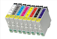 ASAP Inkjets offers discount #inkjet #cartridges and toner cartridges for Epson, Canon, HP, Lexmark, Brother and many other printers at enormous savings. For more information visit at https://asapinkjets.com/