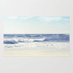 Society6 North Shore Beach Rug 4' x 6' Society6 https://www.amazon.com/dp/B01D4HMB5C/ref=cm_sw_r_pi_dp_x_fSz3yb1W1Y3A8