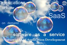 B24 provides SaaS software development solutions for the mobile web to increase customer demand of extremely approachable design tool which will offer Custom Banner Tool, Online iPhone Design Application and much more.
