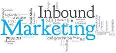 Herramientas para un eficaz inbound marketing