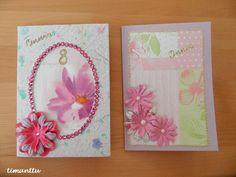 http://www.timanttu.blogspot.fi/2013/05/kortteja.html