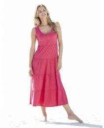 Jersey Dress Length 50in