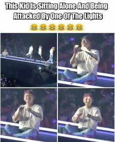 New memes bts army Ideas Kookie Bts, Bts Bangtan Boy, K Pop, Cypher Pt 4, V Bts Wallpaper, Bts Memes Hilarious, Funny Fails, Bts Tweet, V Taehyung